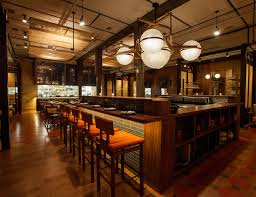 Chicago Restaurants With Private Dining Rooms Momotaro Chicago Fine Japanese Cuisine Contemporary Elegance