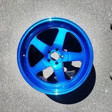 bentley blue powder coat tag threepiecewheel instagram pictures u2022 instarix