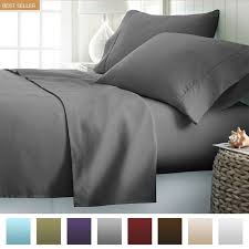 best linens cool bed sheets mybedmybath com