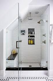 small vintage bathroom ideas bathroom small attic bathtub ideas 20 functional attic bathroom