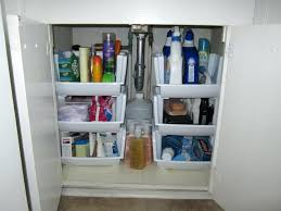 Cheap Bathroom Storage Bathroom Cabinets Sink Storage Appealg Cheap Sink