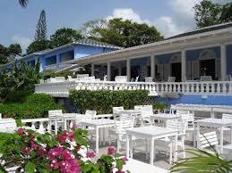 top 25 hotels in the caribbean tripadvisor travelers u0027 choice awards