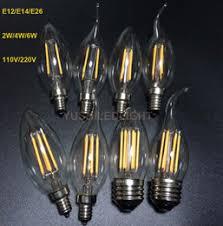 e12 candelabra base led bulb suppliers best e12 candelabra base