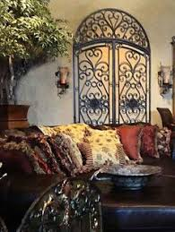 Tuscan Style Kitchen Curtains Tuscan Style Kitchen Curtains Window Treatments Trina Floral On