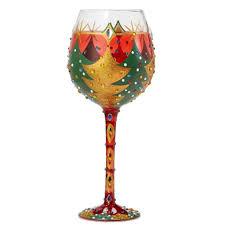 halloween goblets holiday glasses wine glasses com