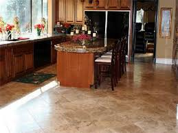 tag for porcelain tile kitchen floor ideas nanilumi