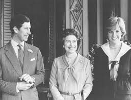 lady diana spencer marriage u2013 princess diana news blog