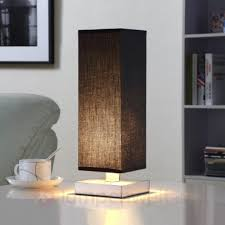 led lampen schlafzimmer überzeugend auf wohnzimmer ideen zusammen