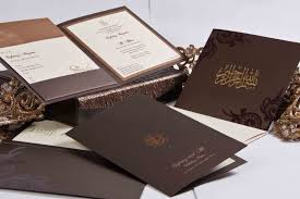 pakistani wedding invitations cloveranddot com
