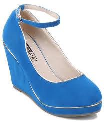 official summer womens yepme blue heeled sandals hva7ipqw