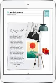obos im app store 218 best inspiration features images on a whole new