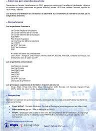 chambre des metiers gironde maison de la promotion sociale mps aquitaine pdf