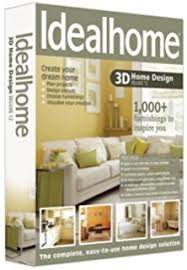 punch home design uk punch home design architectural series 3000 amazon co uk software