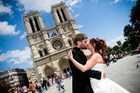 prix moyen mariage photographe de mariage à quels tarifs pratiquent ils