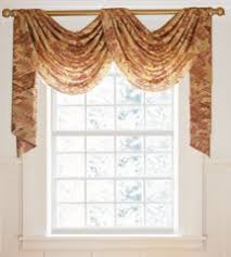 Window Swags And Valances Patterns 390 Best Window Treatments Top Treatments Images On Pinterest
