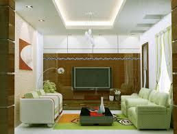Interior Modern House Design Home Decor Websites House Home Decor Websites House Decoration