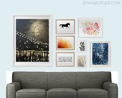 wall art designs modern art wall concept artistic wall art