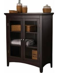 essential home floor l deals on essential home furnishings classique espresso brown