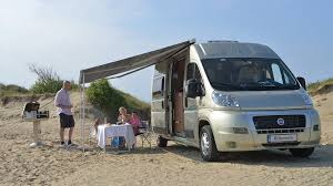 Automatic Rv Awning Dometic Awnings Motorhome Full Time