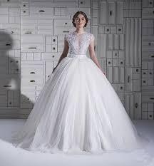 princess style wedding dresses 2015 princess style wedding dresses toptransparent gowns