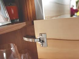 Soft Close Interior Door Hinges Slamming Cabinet Doors Are A Thing Of The Past With Clip Top
