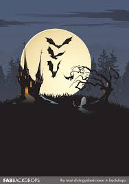 42 best halloween backdrops images on pinterest backdrops