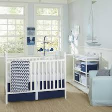 Crib Bedding Separates Wendy Bellissimo Mix And Match Nautical Themed Bedding Separates