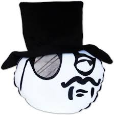Meme Merchandise - moodrush feel like a sir meme pillow rage face cushion
