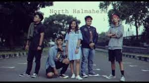 download mp3 dangdut halmahera download mp3 songs free online hip hop halmahera mp3 mp3 youtube
