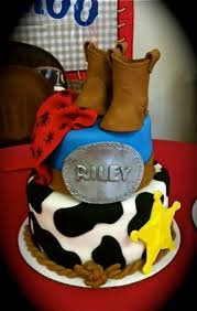 63 best cakes images on pinterest conch fritters birthdays and