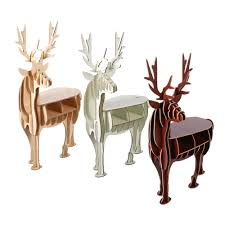 animal wood buy wooden deer and get free shipping on aliexpress