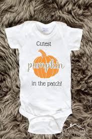 best early black friday deals on htv vinyl cutest pumpkin in the patch onesie vinyls thanksgiving and pumpkins
