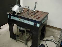 harbor freight welding table acorn welding table cls best table decoration