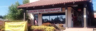 golden china golden china restaurant home atascadero california menu