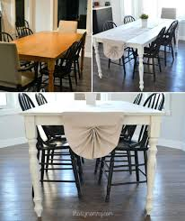 articles with brown dining room furniture tag wondrous painted