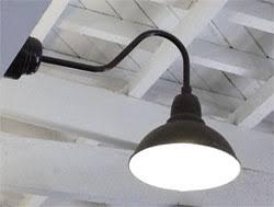 commercial outdoor lighting fixtures lighting fixtures cheap high quality commercial outdoor lighting