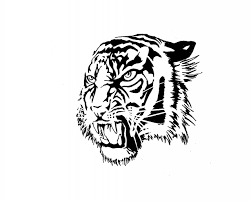 tattoo pictures download tiger tattoo images wallpaper