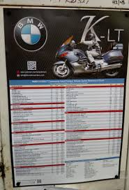 new lt torque specs shop poster bmw luxury touring community