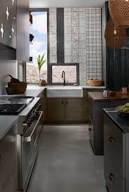 13 best silestone trendspotters images on pinterest architecture