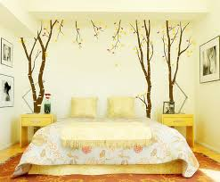 bedroom decor yellow bedroom decorations room colors and moods