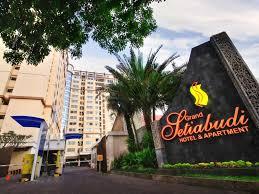 agoda lembang best price on grand setiabudi business and family hotel in bandung