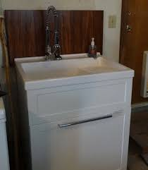 Costco Bathroom Vanities Canada by Bathroom Cabinets Costco Bathroom Design Concept