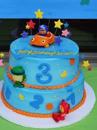 team umizoomi cake team umizoomi birthday cake team umizoomi cake birthday party
