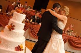 floor and decor lombard il lombard wedding venues reviews for venues