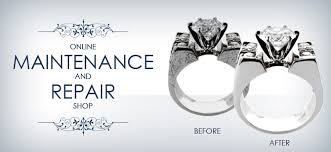 sizing gold rings images Cz platinum and gold jewelry repair services jpg