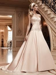 labelle salon bridal 28 photos u0026 57 reviews bridal 10630 ne