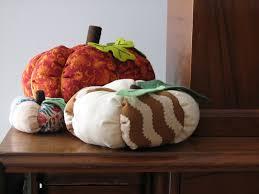 calabazas de halloween deshilachado tutorial calabaza de halloween halloween pumpkins