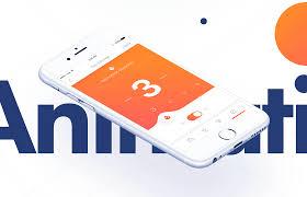 icon quote gif never just design pretty little apps u2013 prototypr