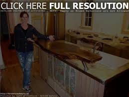 used kitchen islands for sale kitchen used kitchen island for sale home design homes inspiration