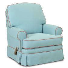 Nursery Recliner Rocking Chairs 67 Best Nursery Gliders Rockers Recliners Images On Pinterest